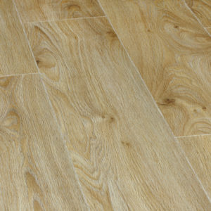3090-3875%20Elegance%20Sunshine%20Oak.jpg