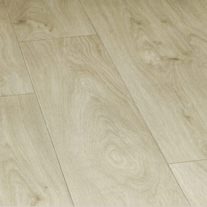 3090-3876%20Elegance%20Savannah%20Oak.jpg